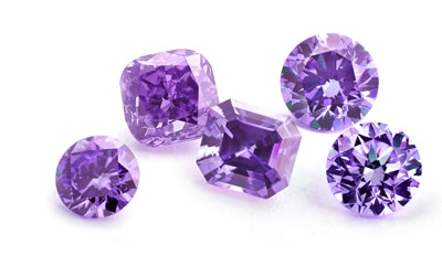 diamond4